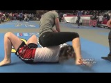 Highlights of Top 7 Most Viewed Grapplers Quest Submission Videos of All Time at WatchGrappling.com