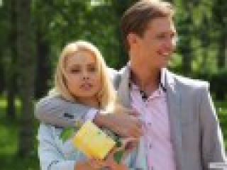Василиса 1 и 2 серия, сериал смотреть онлайн анонс на канале Россия 1 дата выхода 9 ...