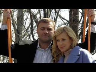 Чудо в Крыму, смотреть онлайн анонс  6 января 2017 на канале НТВ