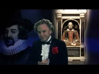 Величайшее шоу на земле. Шекспир.