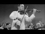 Jascha Heifetz - Introduction and Rondo Capriccioso
