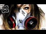 Best Of Bass Drops 2017 Bass Boosted Electro &amp House Mix
