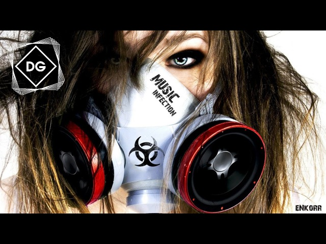 Best Of Bass Drops 2017 Bass Boosted Electro House Mix