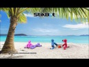 Игрушки Stikbot Стикбот от Zing