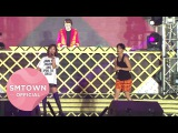 STATION AMBER X LUNA 'Heartbeat (Feat. Ferry Corsten, Kago Pengchi)' MV