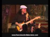 SMOKIN' JOE KUBEK &amp BNOIS KING - My Heart's In Texas
