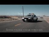 Todd in the Shadows - Maroon 5 feat. Wiz Khalifa