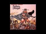 Uriah Heep - Fallen Angel  1978 (Full Album)