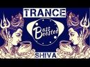 Mistikan Paryente - Dreamtime | Indian Shiva Trance |