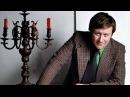 Монолог Андрея Миронова из фильма Фантазии Фарятьева