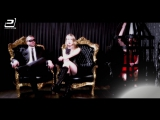 18. DJ Higheffect ft. Silvia Dias - Sweet Dreams