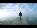 Морис Альберт – Feelings/Чувства. Видеоклип.