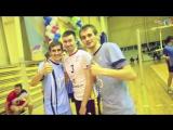 Чемпионат ГО г.Уфы по волейболу - 2016 среди мужских, женских и смешанных команд (финальные дни)