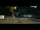 "Moldanazar - Берік бол Wazabi - Шанс OST Ограбление по-казахски"""