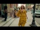 Beyoncé - Hold Up (Бьенсе новый клип 2015 Бйонсе) Бийносе Beyonce