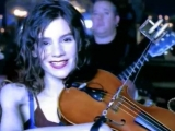 10,000 Maniacs - More Than This (Official Music Video)