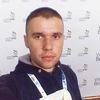 Ivan Murinchik