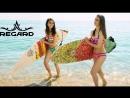 Летний Рай - Тропический Дип Хаус - Chill Out