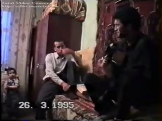 Бомба Руслан Магомедов