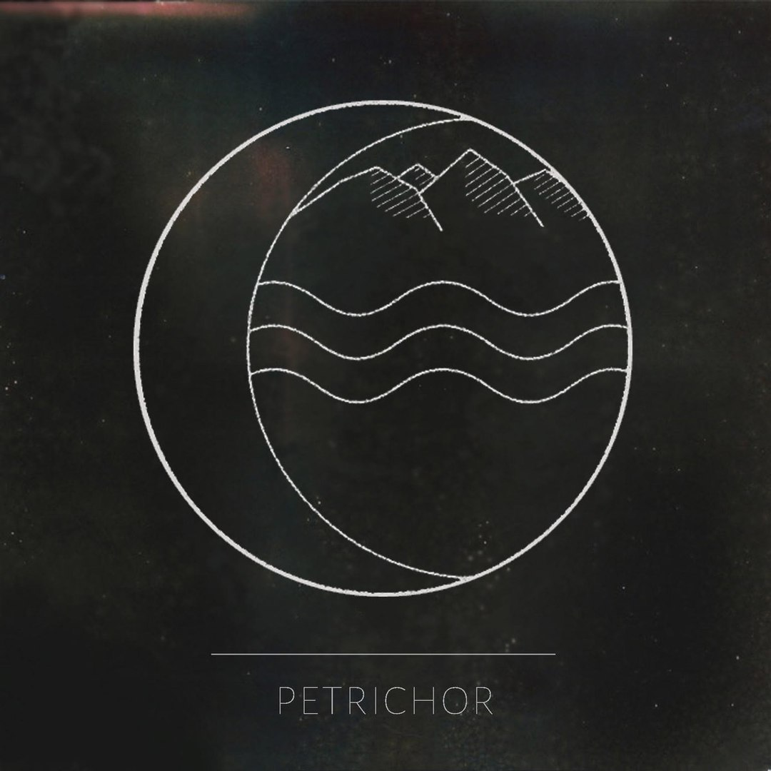Town Destroyer - Petrichor [EP] (2017)