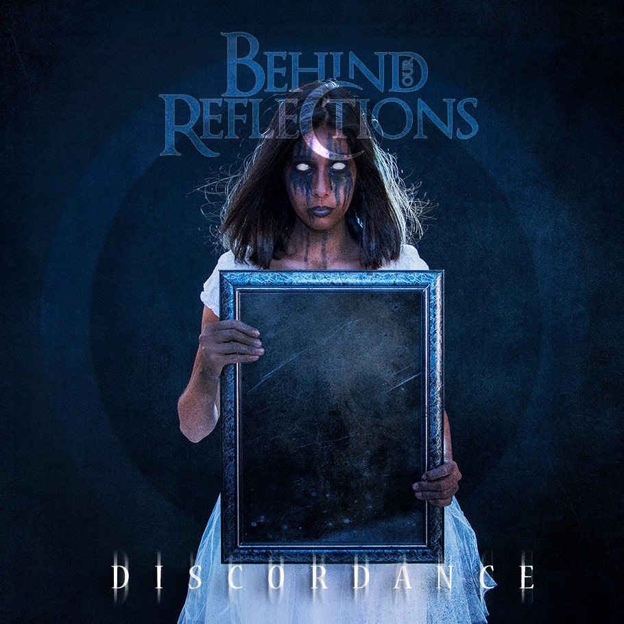 Behind Our Reflections - Discordance [EP] (2017)