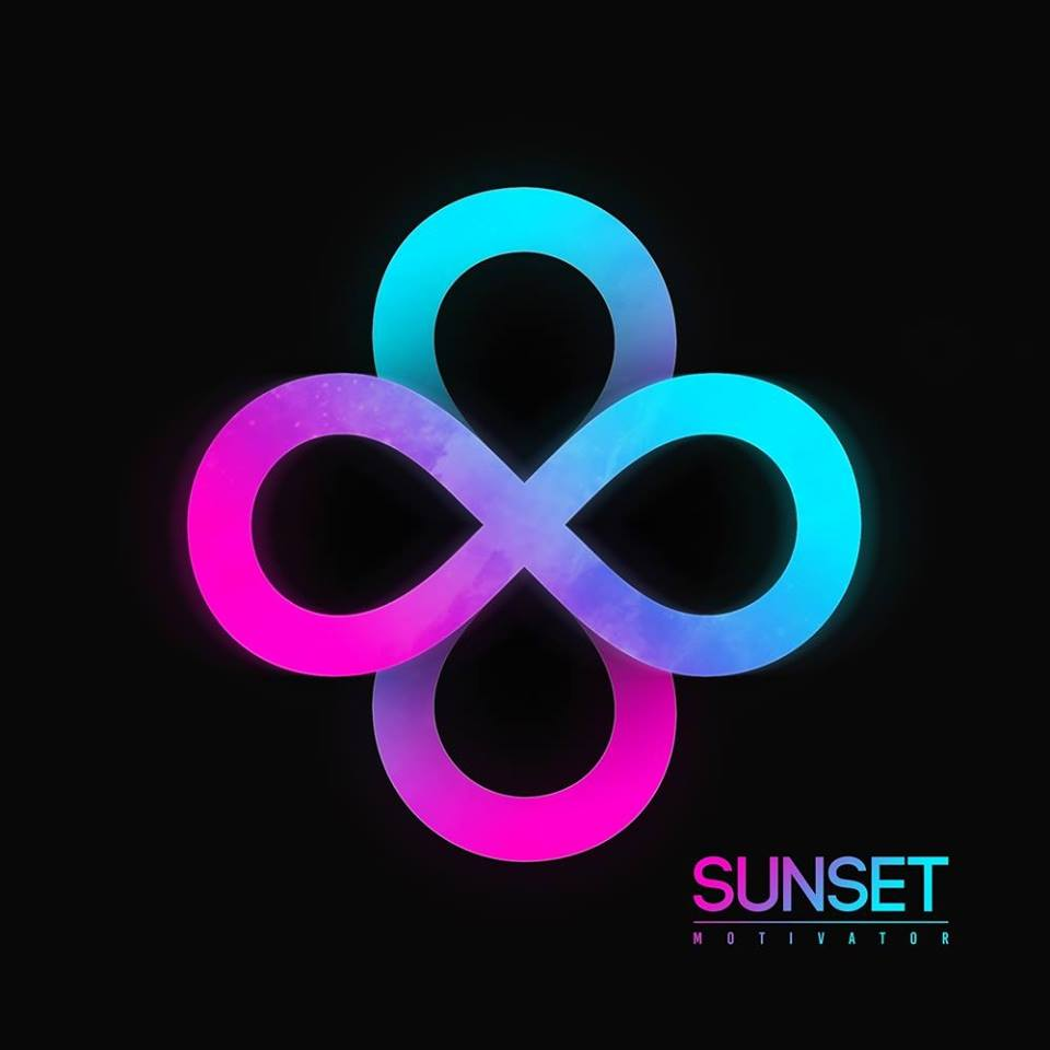 Sunset - We Are Eternity (2017)