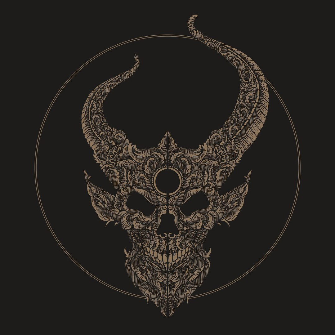 Demon hunter jesus wept new song 2017 core radio for Demon hunter
