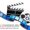 Видеооператор/ Видеосъёмка/ Свадьба/ Ульяновск