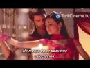Арнав и Куши/ Teri Meri Prem Kahani remix бг превод