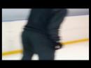 летний кайф в айсберге MPEG2 DVD