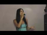 Вера Донская Певица #Donskaya_singer