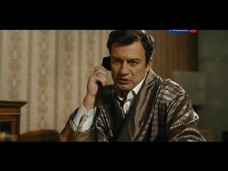 Проучил... Фильм Непридуманная жизнь. Ленинград 1950-1960гг.