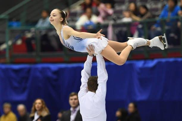 Александра Бойкова-Дмитрий Козловский - Страница 2 6p7faFuiDxQ
