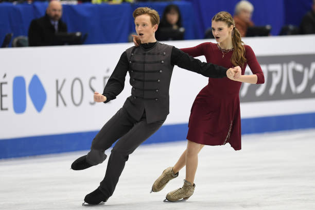 Анастасия Скопцова-Кирилл Алешин/танцы на льду - Страница 5 GSiIITuu2FE