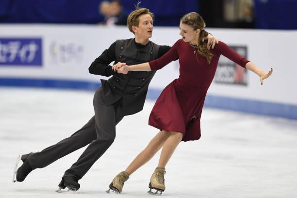 Анастасия Скопцова-Кирилл Алешин/танцы на льду - Страница 5 Aq0CKg2weD8