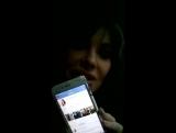 Это моя настоящая страничка ВКонтакте. Подтверждаю. Оксана Федорова.