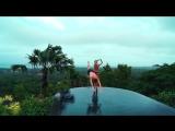 Влад Соколовский - На Мне (Official video) feat. MCB 77 Текст_ Рита Дакота