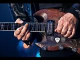 Ian Gillan amp Tony Iommi!!! -
