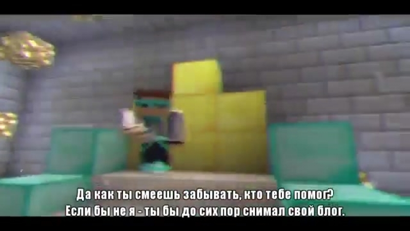 Lololowka_vs._FlxkDzhiKej_Xpichnaja_Rxp_B-spac