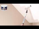 Какую краску для потолка выбрать