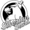 #Siberian Beard
