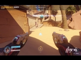 tracers campotg