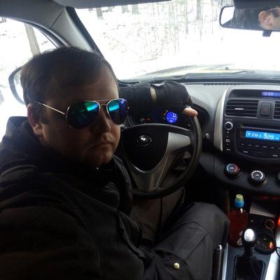Владимир Коротких