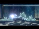 VirtualTT-Wamdue.Project-King.of.my.castle.HD.remaster.