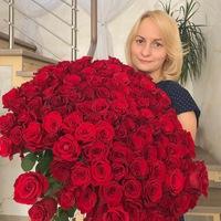 Светлана Миронович