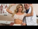 Jessa Rhodes (brazzers, sex, new, HD, Tits, milf, anal, анал, бразерс, жесткий, порно, секс, порнуха, сиськи, попа, киска, трах)