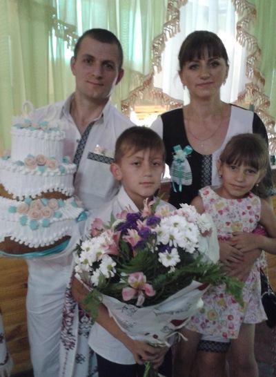 Василь Безушко