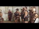 1964 - Гладиатор Мессалины - Lultimo gladiatore