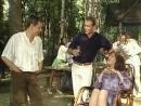 Мажор завидует спецназу ВДВ - Две судьбы (2002) [отрывок / фрагмент / эпизод]