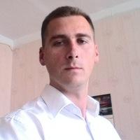 Дмитрий_382873657